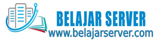 Belajar Server Coupons